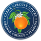 My Orange Clerk logo