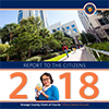 2018 Annual Report to Citizens