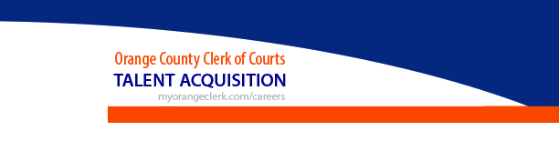 orange county clerk of courts public records search