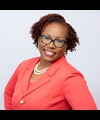 Orange County Clerk of Courts Tiffany Moore Russell